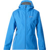 Berghaus Paclite 2.0 Jacket Women Diva Blue